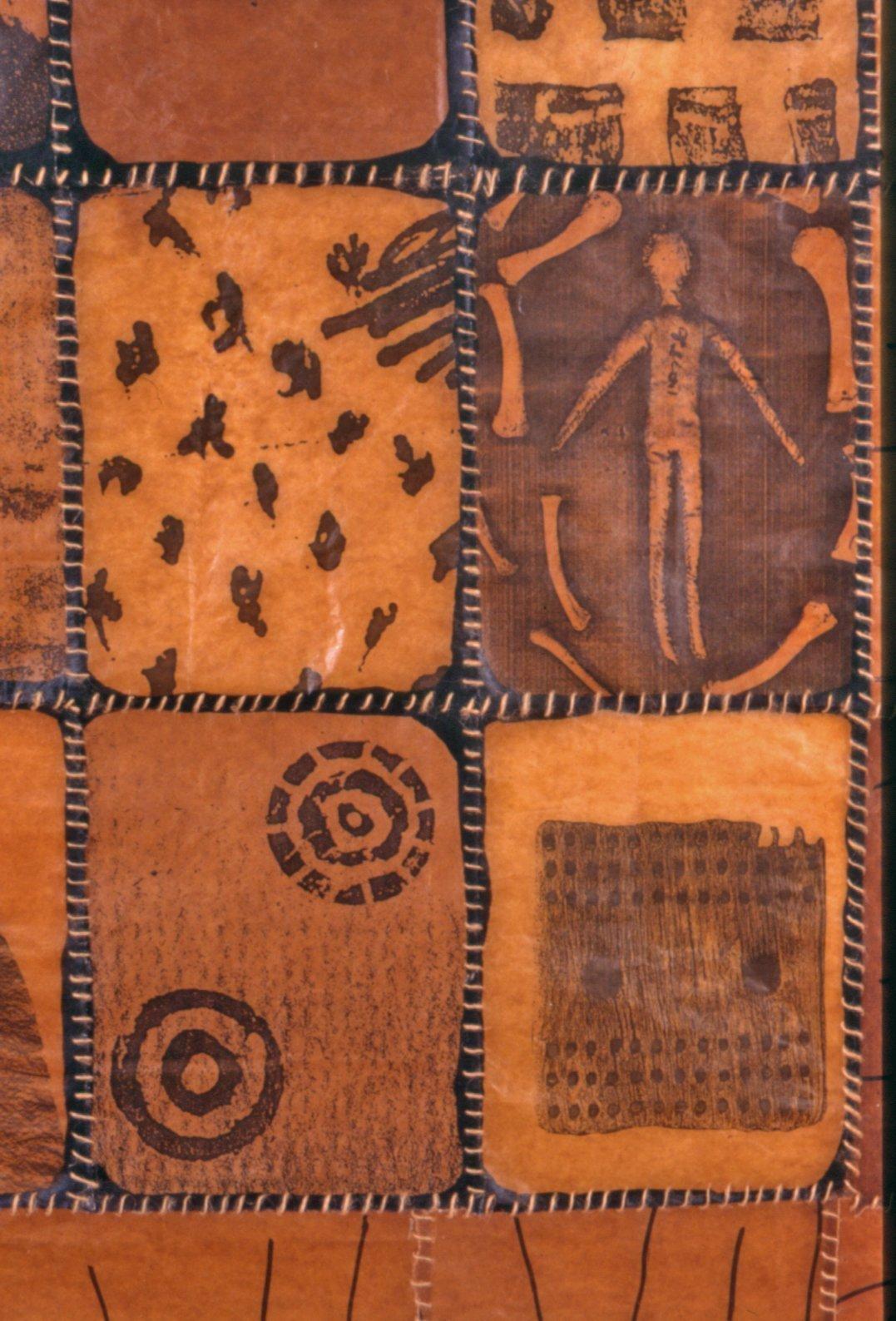 ArchaicI Detail