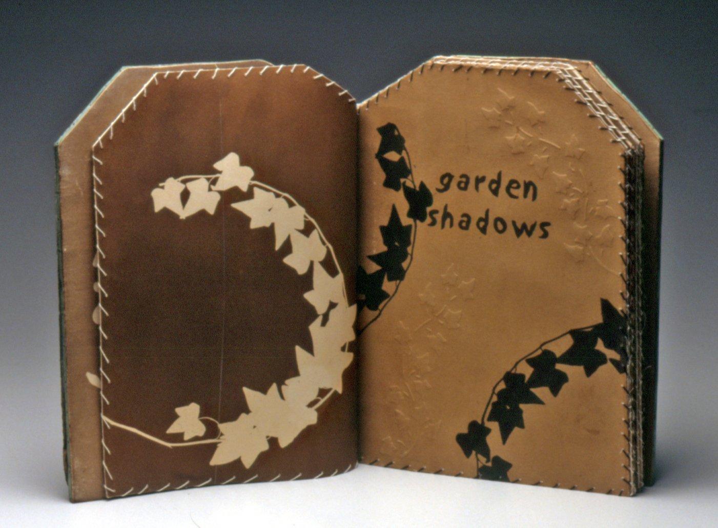 Garden Shadows 3